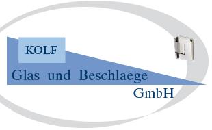 Kolf Glas & Beschlaege GmbH