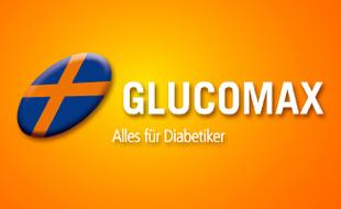 GLUCOMAX Alles für Diabetiker