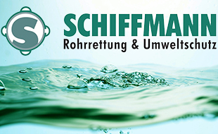 Rohrrettung & Umweltschutz Schiffmann GmbH