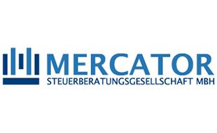 Mercator Steuerberatungsgesellschaft mbH
