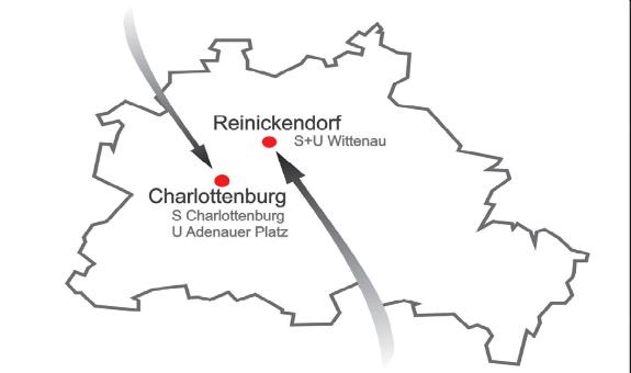 Logo von Berlinek  Sprachenzentrum