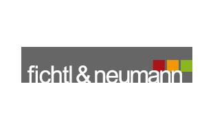 Fichtl & Neumann Elektro-Montagen GmbH
