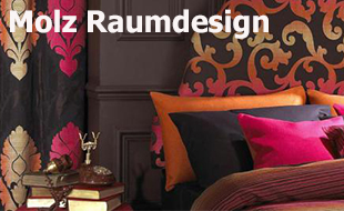 Molz Raum Design