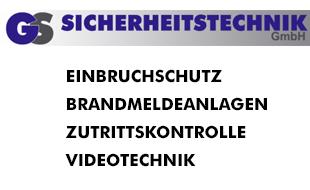 GS Sicherheitstechnik GmbH