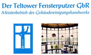Der Teltower Fensterputzer GbR