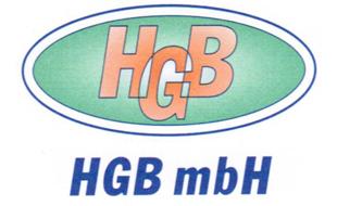 Haus u. Grundstücks-Betreuungsgesellschaft mbH
