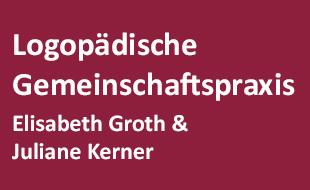 Logopädische Gemeinschaftspraxis Elisabeth Groth & Juliane Kerner