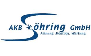AKB - Söhring GmbH