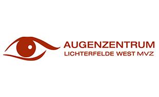 Augenzentrum Lichterfelde West MVZ