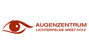 Augenzentrum Lichterfelde West MVZ