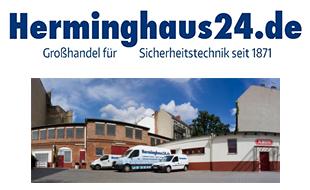 Bild zu Emil Herminghaus GmbH & Co. KG in Berlin