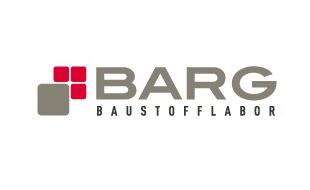 Bild zu Barg Baustofflabor GmbH & Co. KG in Berlin