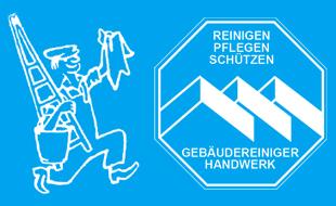 Logo von Gebäudereinigung Jörg Schlieter