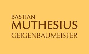 Logo von Muthesius Bastian