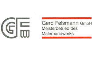 Gerd Felsmann GmbH