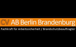 CV-AB Berlin Brandenburg