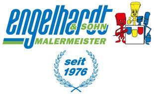Engelhardt & Sohn GmbH & Co. Malermeister KG