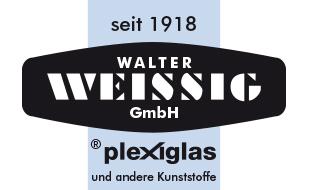 Walter Weissig GmbH