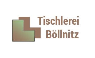 Böllnitz Tischlerei GmbH