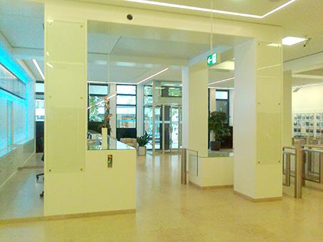 b llnitz tischlerei gmbh in berlin reinickendorf mit adresse und telefonnummer. Black Bedroom Furniture Sets. Home Design Ideas