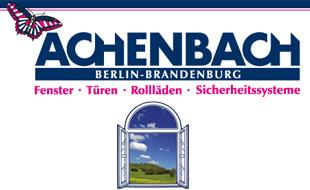 Achenbach Berlin Brandenburg