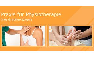 Grädtke-Szygula, Physiotherapie