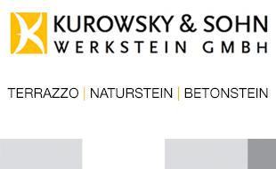 Kurowsky & Sohn Werkstein GmbH