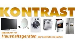 Kontrast Fernseh- & Waschmaschinendienst