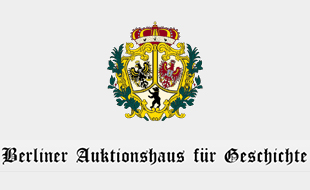 Berliner Auktionshaus BAH LTD & Co.KG