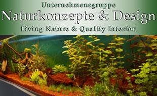 Aquaristikservice Berlin - Aquarienbau, Aquarienpflege