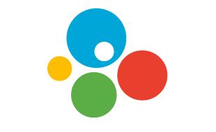 Logo von Stefan-Caspary Julia Dr. med.