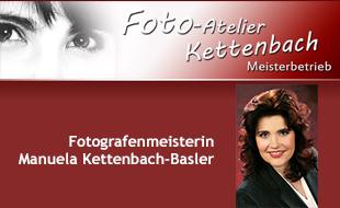 Foto-Atelier Kettenbach