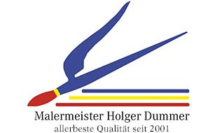 Dummer, Holger - Malermeister