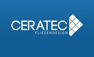 CERATEC - Fliesendesign