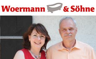 Woermann & Söhne Sanitäre Anlagen und Heizung GmbH