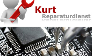 Kurt Reparaturdienst