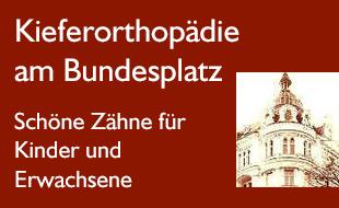Bild zu Schenk Hans-Jörg Priv.-Doz. Dr. in Berlin