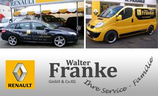 Walter Franke GmbH & Co. KG