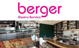 Berger Gastro-Service