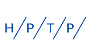 HPTP GmbH Wirtschaftsprüfungsgesellschaft