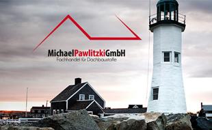 Michael Pawlitzki GmbH - Hersteller Zinkfensterbänke