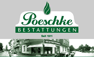 Bestattungen Poeschke