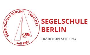 Segelschule Berlin, Inh. Petra Grünberg