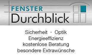 Fenster Durchblick GmbH