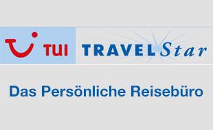 Logo von Das Persönliche Reisebüro