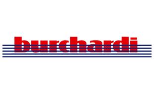 Burchardi Wasserbau GbR