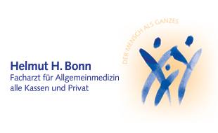 Logo von Bonn Helmut H.