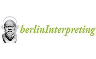 Logo von Barbieri-Wittwer Cristian