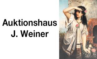 Auktionshaus J. Weiner