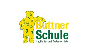 Logo von Büttner Schule